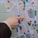 pocitova_mapa_Slapanice_2014